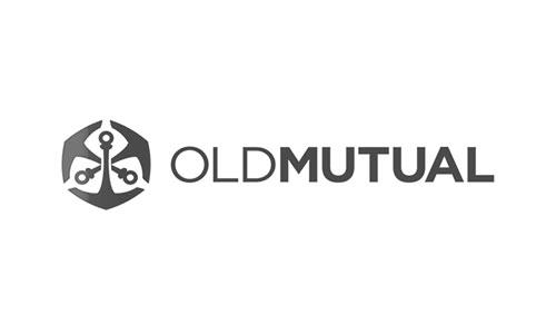 OldMutual1