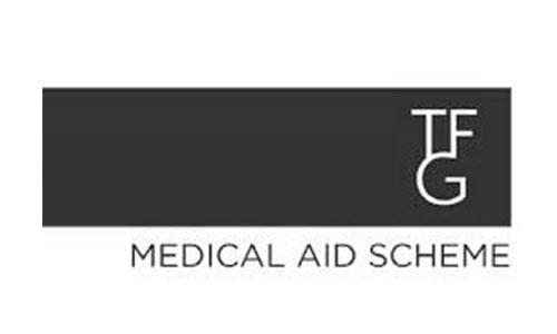 TFG-Medial-Aid-Scheme